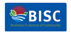 BISC: Point Chevalier Business Network